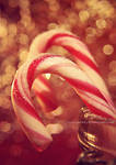 week3: candy canes by cloe-may
