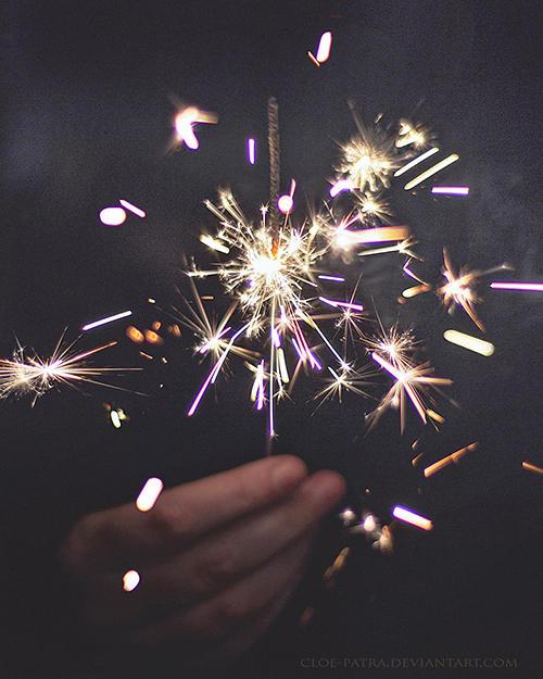 22.32 new year by cloe-may