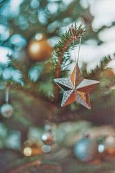 last Christmas by cloe-may