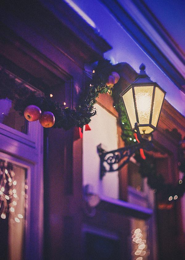 festive by cloe-may