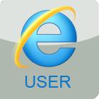 Internet Explorer User Stamp (large) by mnvulpin