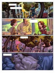 La Vida pg_1 by TomasAIRA