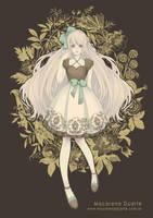 Lolita by macarena