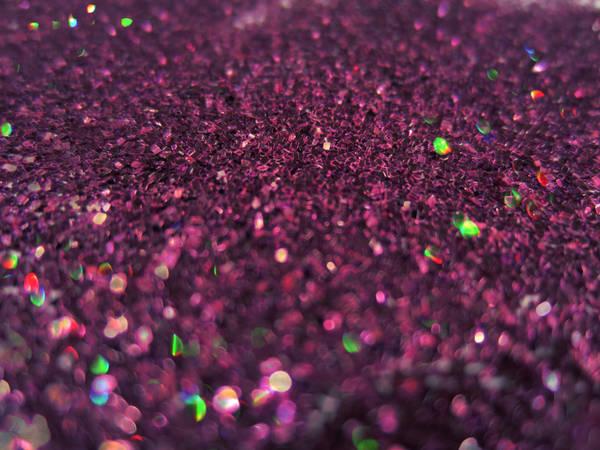 Glitter by Black-B-o-x
