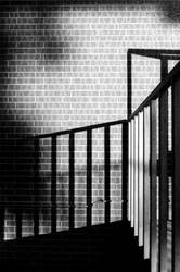 The Escape by praetorianguards