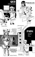 Toho_CS by pellaeon