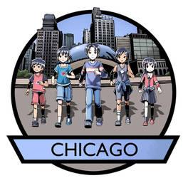 Chicago by pellaeon