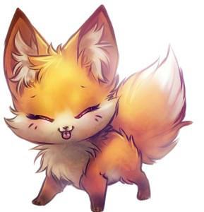 eternalrainybeast's Profile Picture