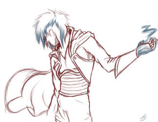 Sketch1 by gaaraofthehiddinsand