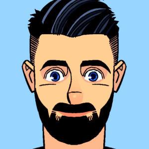 Inkollo's Profile Picture