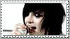 BVB Stamp by BVBArmyMorganJustine