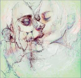 Feelings by VijVij