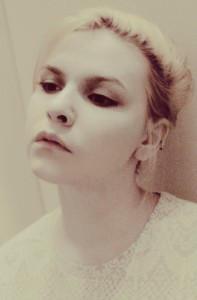 VijVij's Profile Picture