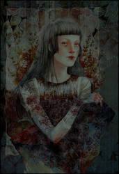 _4 by VijVij