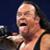 WWE Undertaker's Neck Slice Emoticon Icon
