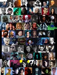 HalloweenHorrorNightFrightmareFearFestUltimate by NightmareBear87