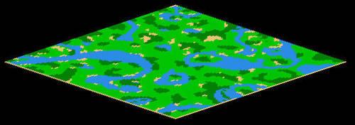 2d Tile Maker Minimap by Ryuu-Takeshi