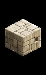Block Three by Ryuu-Takeshi