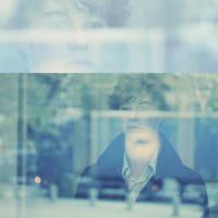 -0169 - hide by SlevinAaron