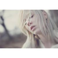 q0026 - fade away by SlevinAaron