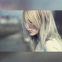 q0056 - sadness by SlevinAaron