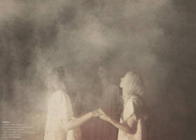Salem VII by SlevinAaron