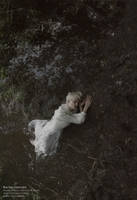 The last mermaid V by SlevinAaron