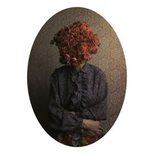 SlevinAaron's Profile Picture