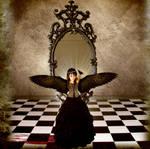 Kiki Goth by SuicideCircle