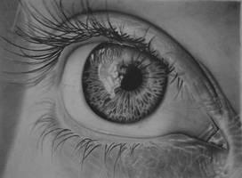 eye final by e11even-design