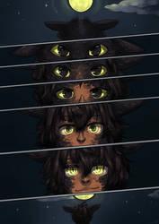HTTYD Comic Teaser pg 1 by Jotaku