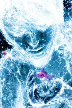 Aqua by visio-art