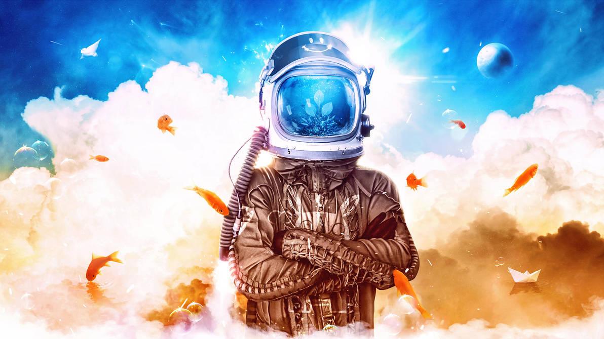 Visum by visio-art