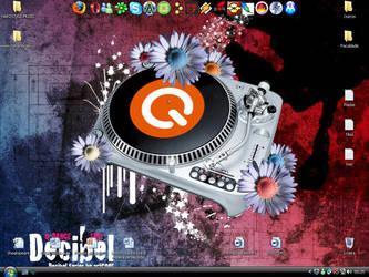 Desktop IV by wsupremo