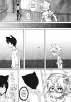Tsunayoshi and the Beast - ch04p49 by AiWa-sensei