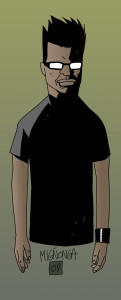 cessarin's Profile Picture