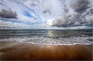 Baltic Sea... _18_ by my-shots