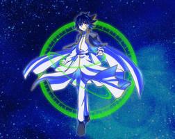 Synchro by Kuwano73