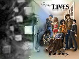 Lives by bonbon3272