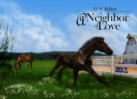 A Neighbor of Love - Cover by bonbon3272
