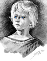 Little Keith by bonbon3272
