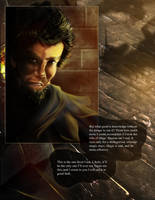 Wisdom Beginning - Page 5 by bonbon3272