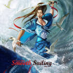 Smooth Sailing - Music by bonbon3272