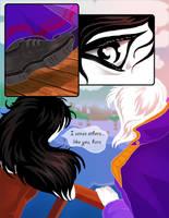 Nina - Page2 by bonbon3272