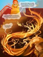 Page 11 by bonbon3272