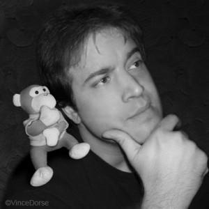 VinceDorse's Profile Picture