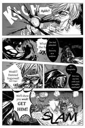 WORLDS Ch02-P19 by Osube