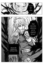Worlds Ch02-P22 by Osube
