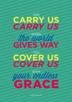 Endless Grace by Philipp-JC
