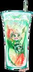 Eren2final by Bambz-Art
